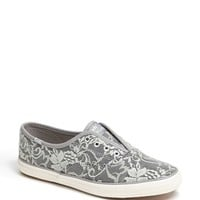 Keds Taylor Swift Champion Sneaker