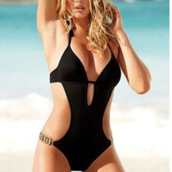 Body Female Ladies Hats Swimsuit Swimwear Bikini = 5836504769