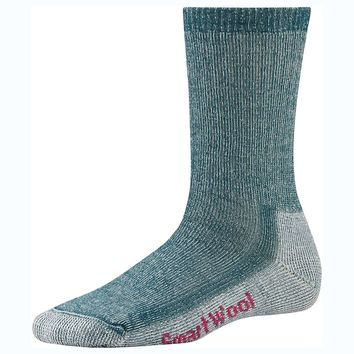 Smartwool Hiking Medium Crew Sock - Women's