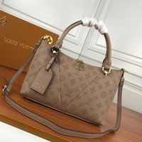 LV Louis Vuitton M66817 MISS Women Bag 2019 New|