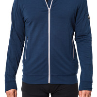 Men's Nergy Jacket 220 - super.natural