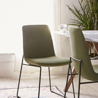 Ruth Dining Chair Set   Urban Outfitters