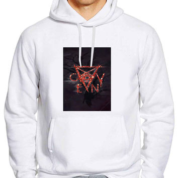 American Horror Story Coven Sparkle Glitter 48993bd7-80ee-47d2-93e5-9a0c2eb61368 For Man Hoodie and Woman Hoodie S / M / L / XL / 2XL *01*