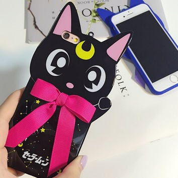 Phone Case for Iphone 6 and Iphone 6S = 5991324033