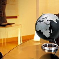 Atmosphere Globes — barrettadair's Collection