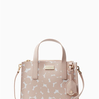 putnam drive splodge dot anissa | Kate Spade New York