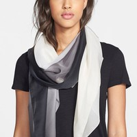 Women's Nordstrom Ombre Scarf