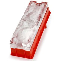Ice Luge Tray
