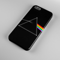 PINK FLOYD iPhone Cases for iPhone 4/4s iPhone 5/5s iPhone 5c iPhone 6/6plus 3D Hardshell