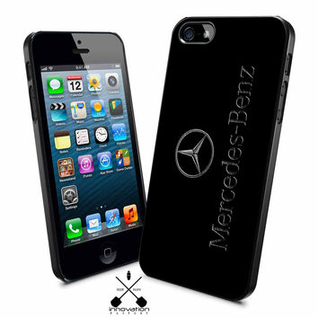 mercedes benz logo iPhone 4s iphone 5 iphone 5s iphone 6 case, Samsung s3 samsung s4 samsung s5 note 3 note 4 case, iPod 4 5 Case