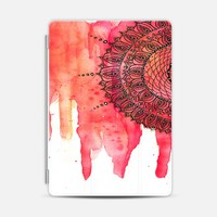My Design #15 iPad Air 2 cover by Li Zamperini Art | Casetify
