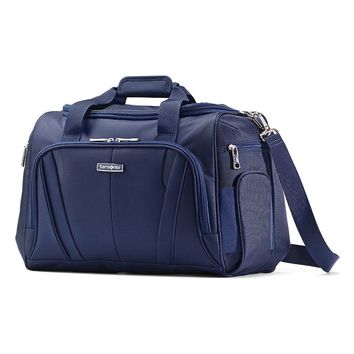 Samsonite Luggage, Silhouette Sphere 2 Carry-On Boarding Bag