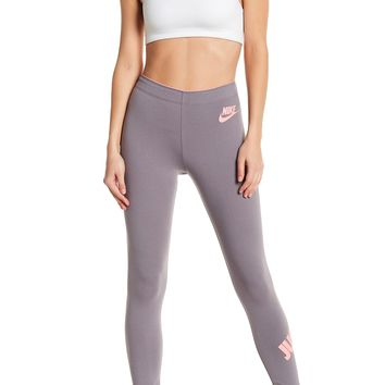 Nike | Logo Leggings | Nordstrom Rack