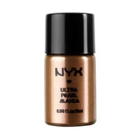 Loose Pearl Eye Shadow | NYX Cosmetics