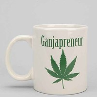 Entrepreneur Mug- Assorted One