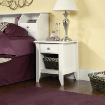 Shoal Creek Nightstand - Sears