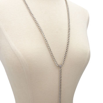 Stylish Gift New Arrival Shiny Jewelry Fashion Accessory Ladies Set Chain Necklace [4956853828]