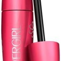 CoverGirl Full Lash Bloom By Lashblast Mascara - Free Shipping
