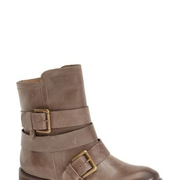 Treasure&Bond 'Sabana' Short Boot (Women) | Nordstrom