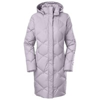 The North Face Miss Metro Parka - Women's