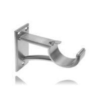 Artigiani 1 1/4 Inch Brooklyn Style Bracket
