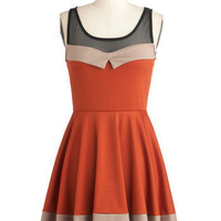 Love Will Find a Soiree Dress | Mod Retro Vintage Dresses | ModCloth.com