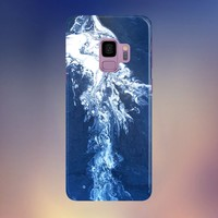 Stardust Phone Case for Apple iPhone, Samsung Galaxy, and Google Pixel