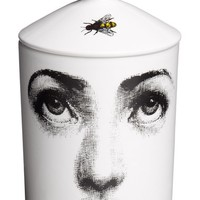Fornasetti 'L'Ape - Otto' Lidded Candle | Nordstrom