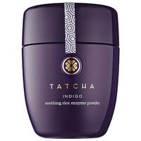 Tatcha Indigo Soothing Rice Enzyme Powder (2.1 oz)