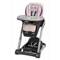 Graco Blossom 4-in-1 Seating System - Nyssa