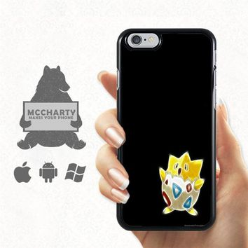 TOGEPI POKEMON WALLPAPER IPHONE 6 | 6S | 6 PLUS | 6S PLUS