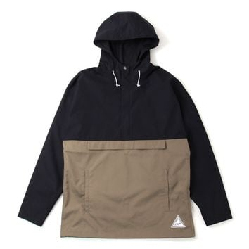 Mayfield DQM Anorak Jacket