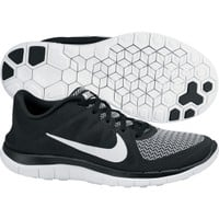 Nike Women's Free 4.0 Running Shoe