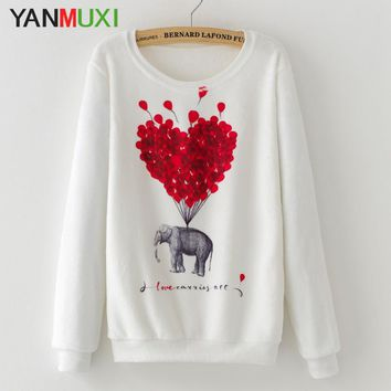 Women's Sweaters Casual Long Sleeve