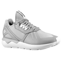 adidas Originals Tubular Runner - Men's