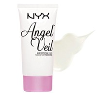 NYX Angel Veil - Skin Perfecting Primer Regular - Walmart.com