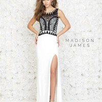 Madison James - Prom Social Occasion - Madison James 15-134