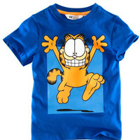 Kids Boys Girls Baby Clothing Products For Children = 4444299716