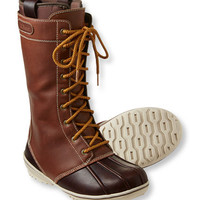 Bar Harbor All-Weather Boots: Rain Boots | Free Shipping at L.L.Bean