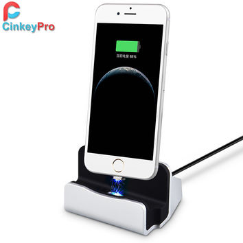shop phone docking station on wanelo. Black Bedroom Furniture Sets. Home Design Ideas