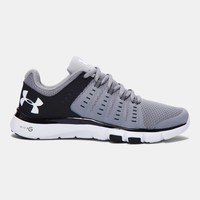 Women's UA Micro G® Limitless 2 Team Training Shoes   Under Armour US