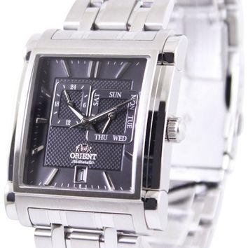 Orient Automatic Galant Collection FETAC002B Men's Watch