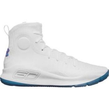 Under Armour Men's Curry 4 Basketball Shoes | DICK'S Sporting Goods