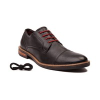 Mens Ben Sherman Leon Casual Shoe