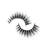 """She She Lux  """"Lovely"""" 3D Mink Lashes"""