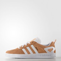 adidas Palace Pro Shoes - Orange | adidas US