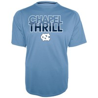 North Carolina Tar Heels Training 2 Tee