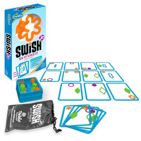 Think Fun Swish Junior Game | Overstock.com Shopping - The Best Deals on Board Games