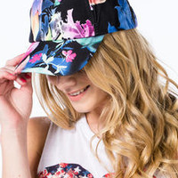 Fashion Hats and Hair Accessories – Headbands, Baseball Caps, Beanies, Sun Hats & More