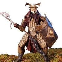 Lord of the Rings Two Towers Action Figure Easterling